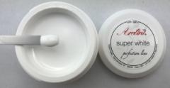 Perfekt Super White