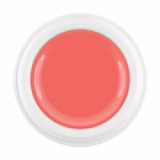 Gel color 2083 living coral (Trendfarbe 2019)