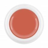 Gel color 2058 smoked salmon
