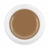 Gel color 2060 latte macchiato