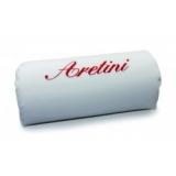 Armauflage Aretini