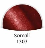 Gel color Cats eye Somali
