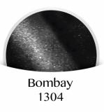 Gel Color Cats eye Bombay
