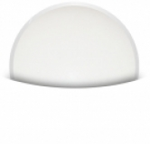 UV-Soak Off Base medium 2.0