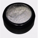 Pigment silber