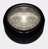 Special Pigment chrome