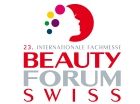 04.03.2017 Beauty Forum Swiss 2017 - IFC Aktiv Workshop - mirror and magnetics meets fine lines